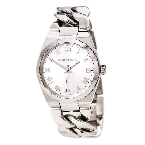 Michael Kors Damen-Armbanduhr MK3392