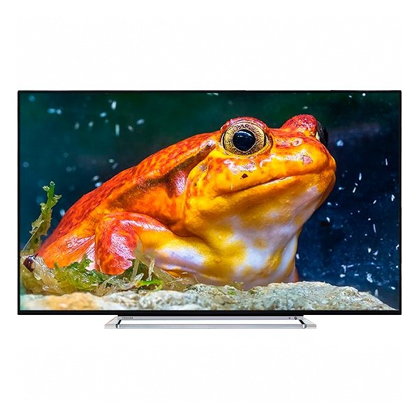 "Smart TV TELEFUNKEN 55U6763DG 55"" Ultra HD 4K LED WIFI"