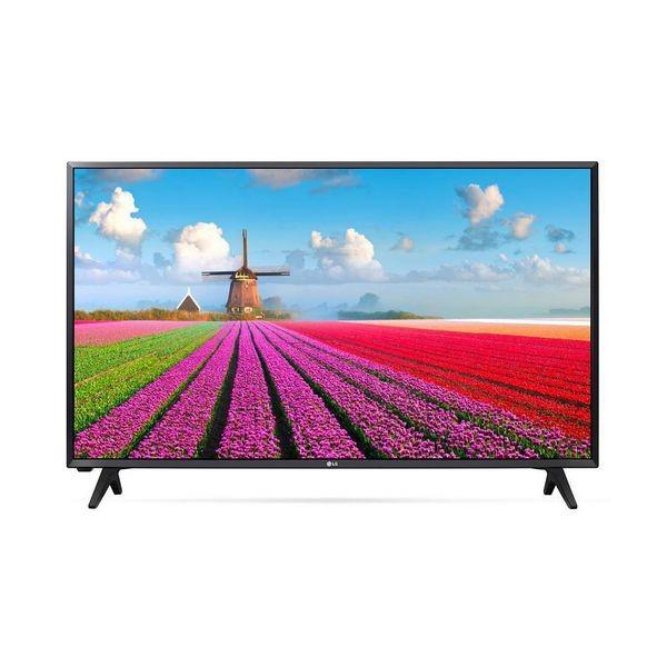 """Fernseher LG 32LJ500U 32"""" HD Ready USB X 1 HDMI X 2"""