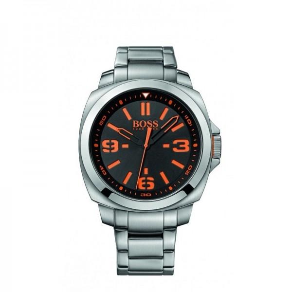 Hugo Boss Herren Armbanduhr 1513099