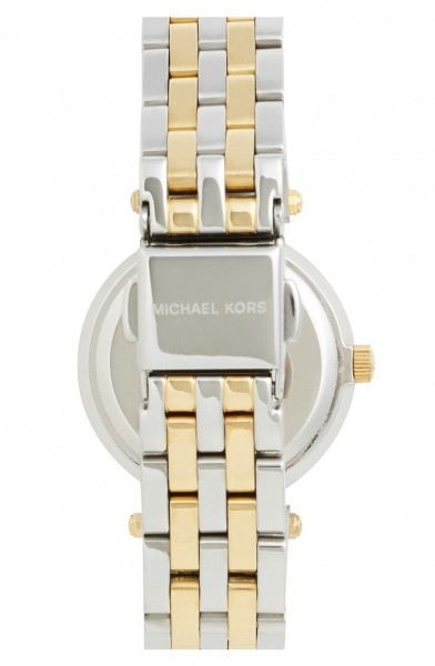 Michael Kors MK3323 Damen Armbanduhr