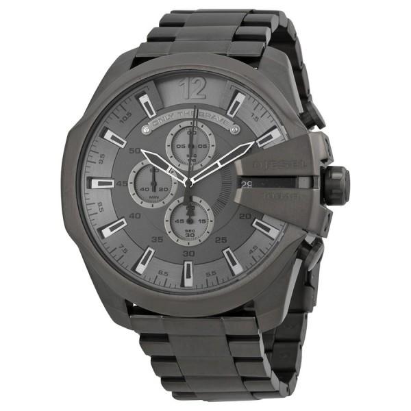 Diesel Herren Armbanduhr DZ4282