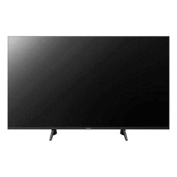 Panasonic Smart TV Corp. TX50GX710E 50 Zoll 4K Ultra HD