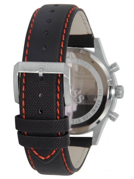Hugo Boss Herrenuhr XL 1512919