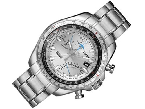 Timex T2P104 Herren Chronograph