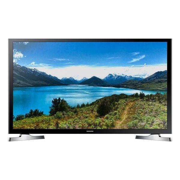 Smart TV Samsung UE32J4500 online kaufen