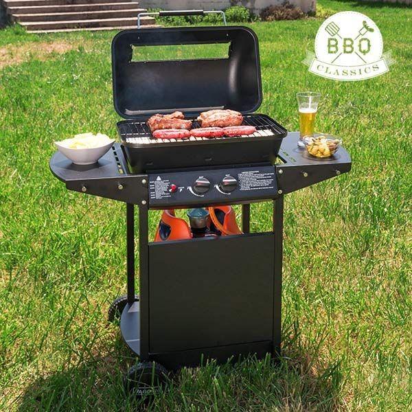 bbq-classics-1834va-gas-barbecuegrill
