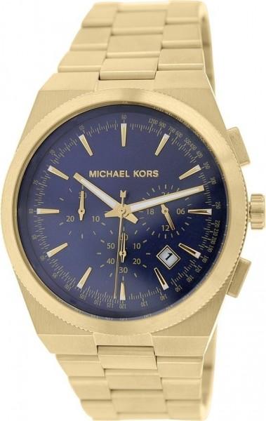 Michael Kors MK8338 Damenuhr Armbanduhr