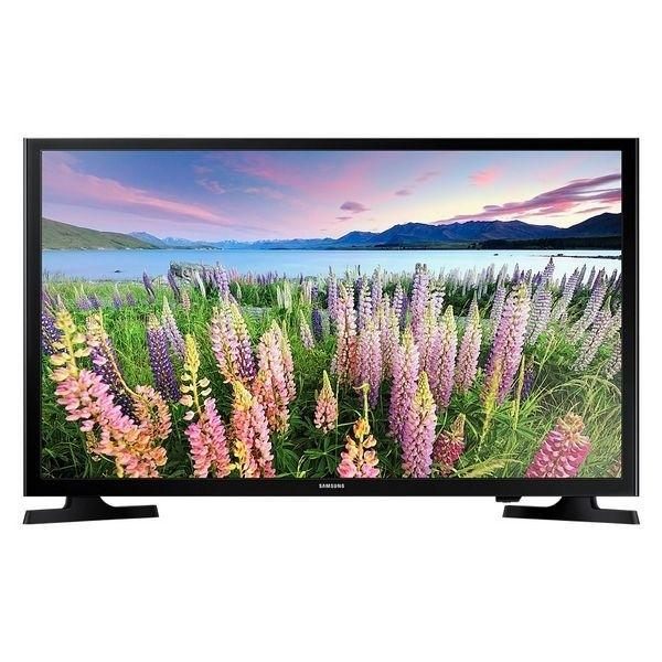 "SAMSUNG TV UE32J5000AK 32"" FULL HD SCHWARZ"