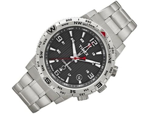 Timex T2P289 Herrenuhr