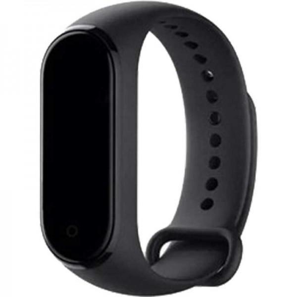 Xiaomi Mi Band 4 Activity Tracker schwarz