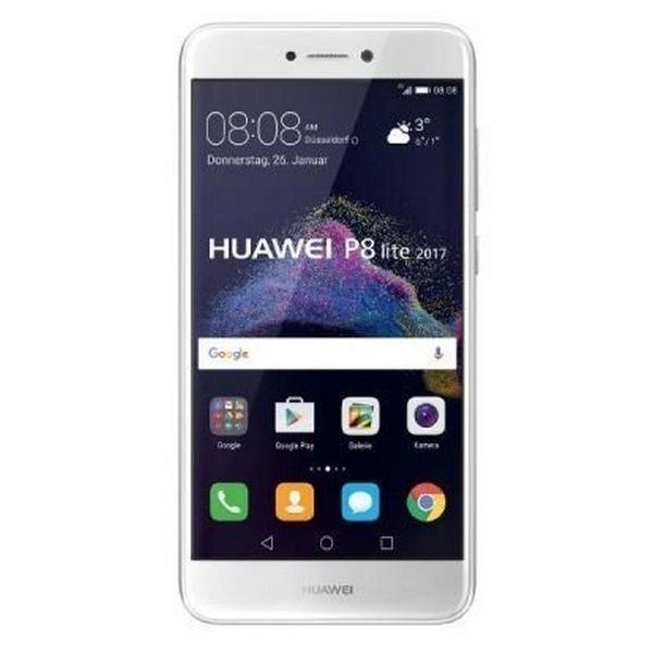 """Huawei P8 Lite 5.2"""" 16 GB 4G Quad Core"""