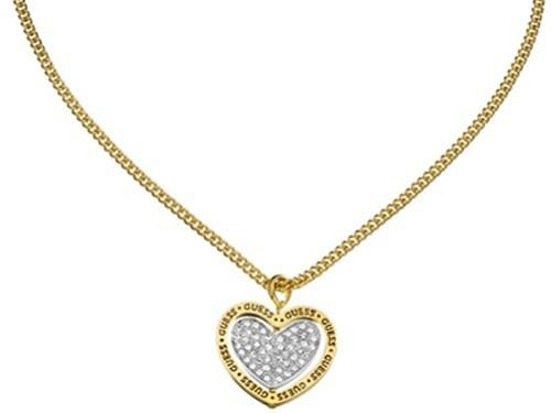 Guess Damen Halskette UBN11420