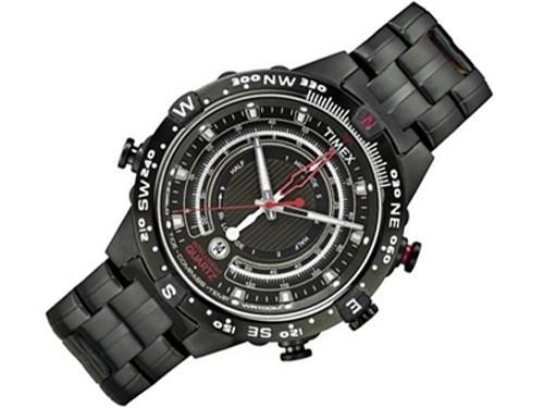Timex T2P140 Herrenuhr