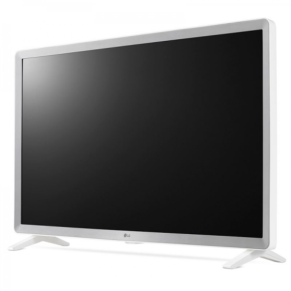 smart tv lg 32lk6200 32 led full hd weiss myonlyshop. Black Bedroom Furniture Sets. Home Design Ideas