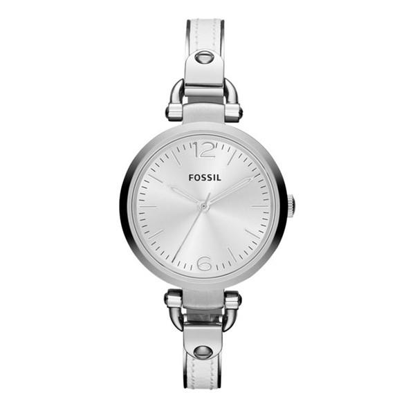 Fossil Damen Armbanduhr ES3259 Retro