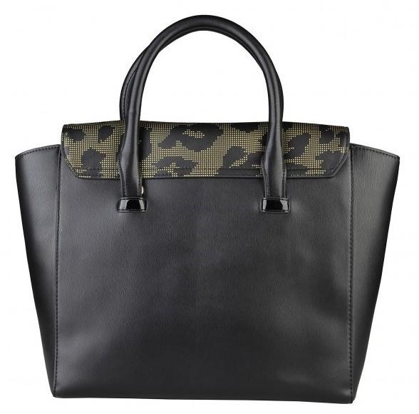 Versace Jeans Damen-Taschen Handtaschen - Bag VJE1VMBBH4/75257899