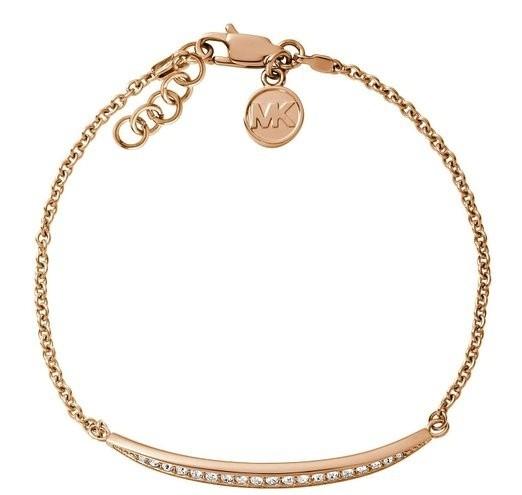 Michael Kors Damen Armband MKJ3508791