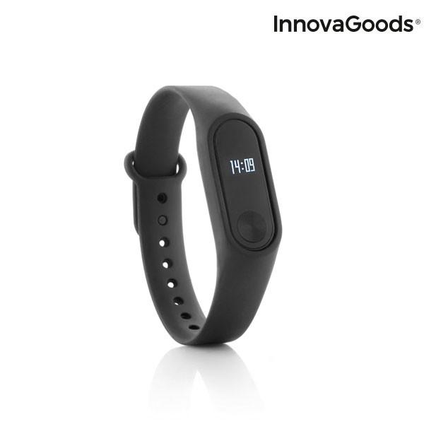 innovagoods-fitness-aktivitatsarmband