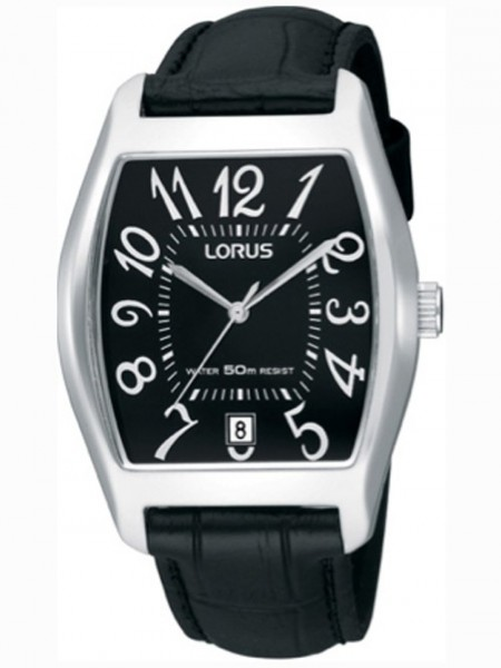 Lorus Classic Damenuhr RXH57GX9
