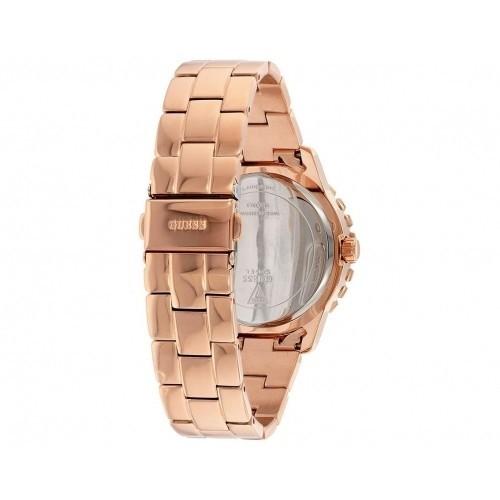 Guess Damen Armbanduhr W0335L3