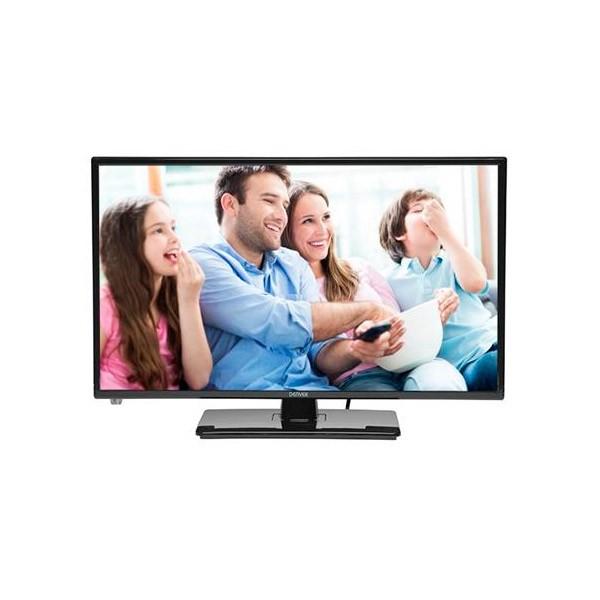 Fernsehstream