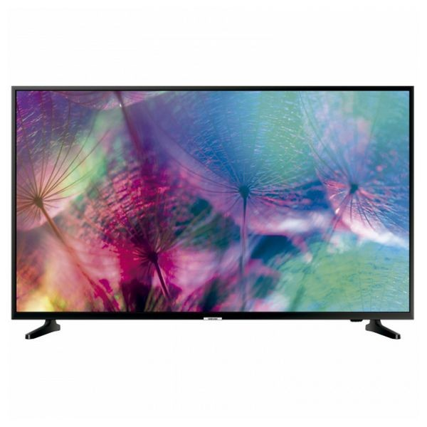 "Smart TV Samsung UE55NU7095 55"" LED 4K UHD"