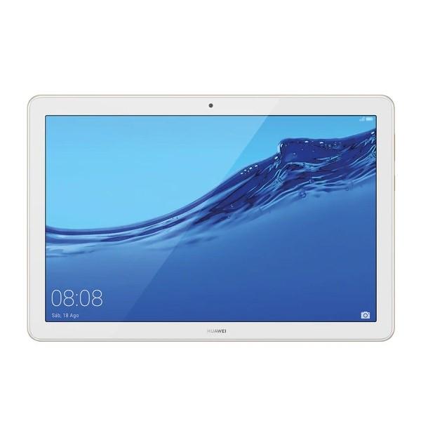 """Huawei Mediapad Tablet T5 10,1"""" Octa Core"""