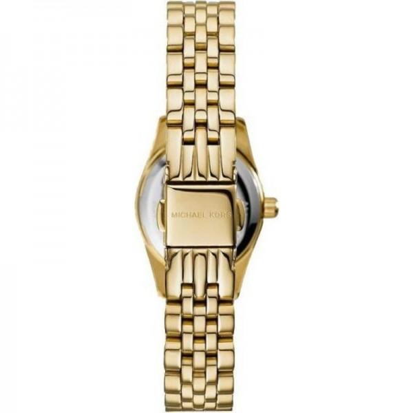 Michael Kors Damen Armbanduhr MK3300