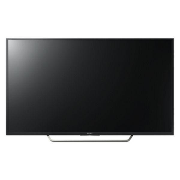 """Smart TV Sony KD55XD7005 55"""" 4K Ultra HD LED Wifi Schwarz"""