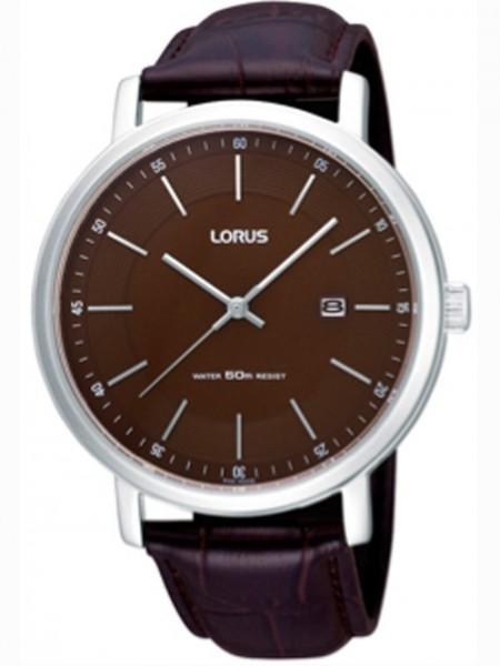 Herrenuhr LORUS RH959CX9 Braun