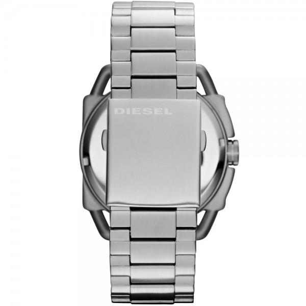 Diesel Herren Armbanduhr DZ1579