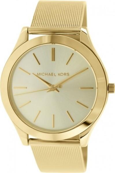 Michael Kors Damen-Armbanduhr MK3282