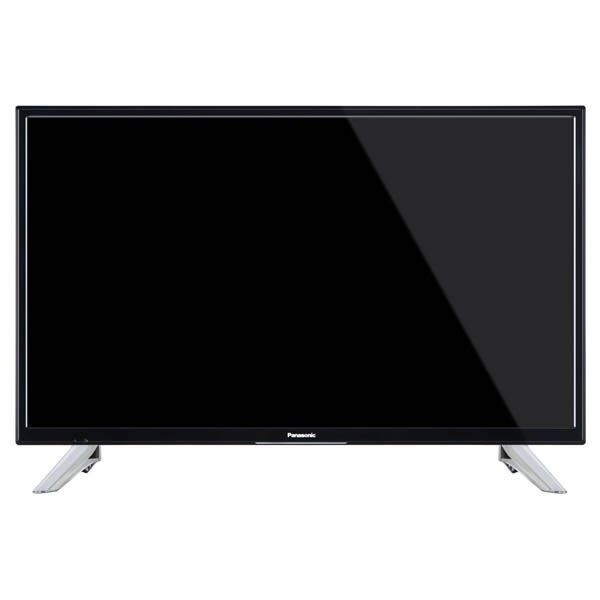 "Smart TV Panasonic TX-43DS352E 43"" Full HD LED Wifi"