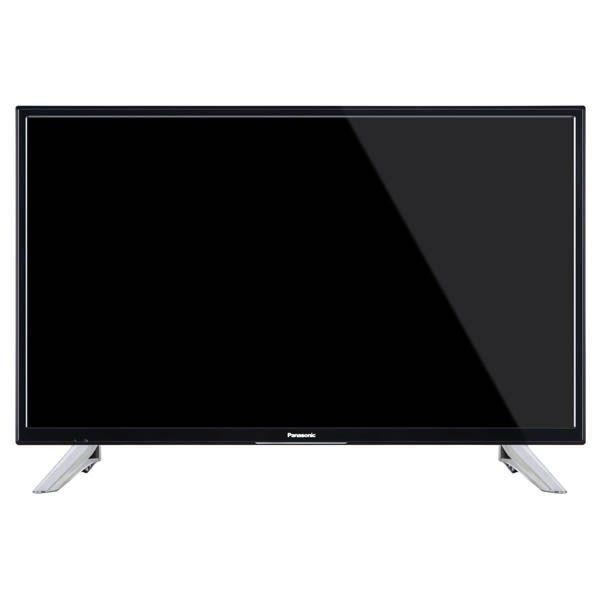 """Smart TV Panasonic TX-43DS352E 43"""" Full HD LED Wifi"""