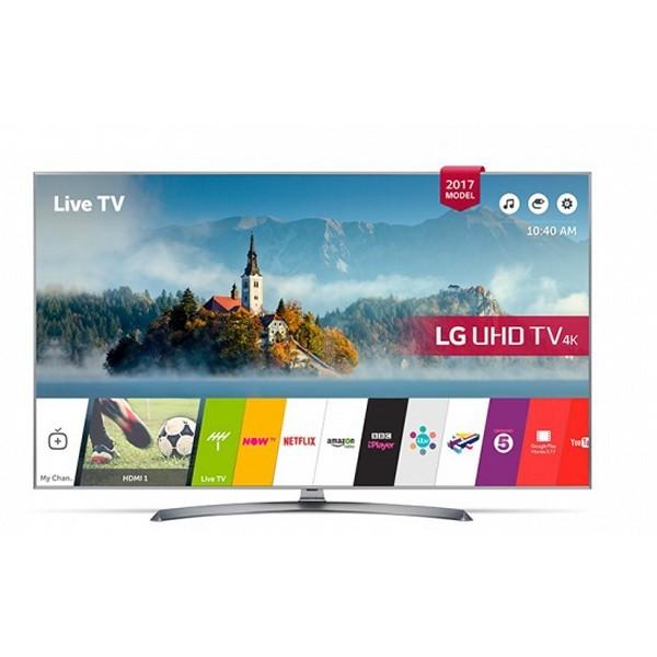 smart-tv-lg-60uj750v-60-4k-ultra-hd-dts-hd-silber