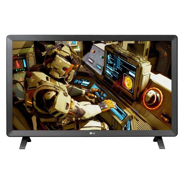 Smart TV LG 28TL520SPZ 28 Zoll HD Ready LED WiFi