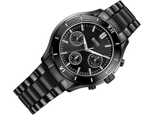Hugo Boss 1502284 Damen Chronograph