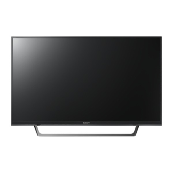 "Smart TV Sony KDL32WE610 32"" HD Ready LED HDR 1000"