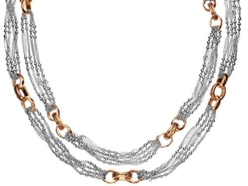 Guess Damen Halskette UBN81048