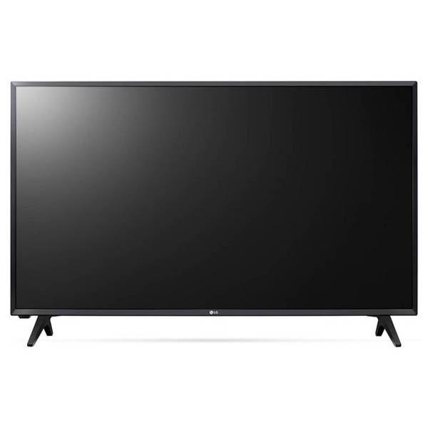 """Fernseher LG 32LK500BPLA 32"""" LED HD Schwarz"""