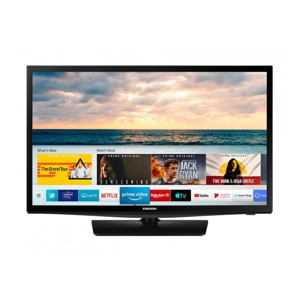 Smart TV Samsung 24 Zoll HD LED WiFi Schwarz (B Ware)