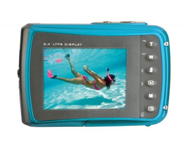 Digitalkamera Easypix 10012