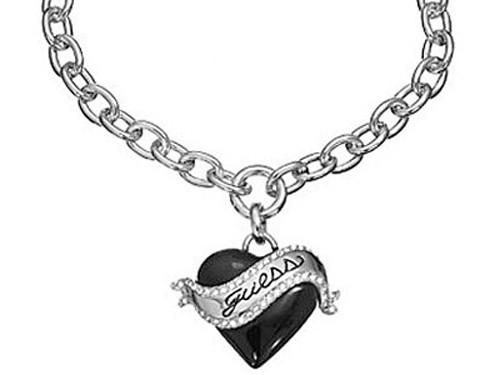 Guess Damen Armband UBB81112