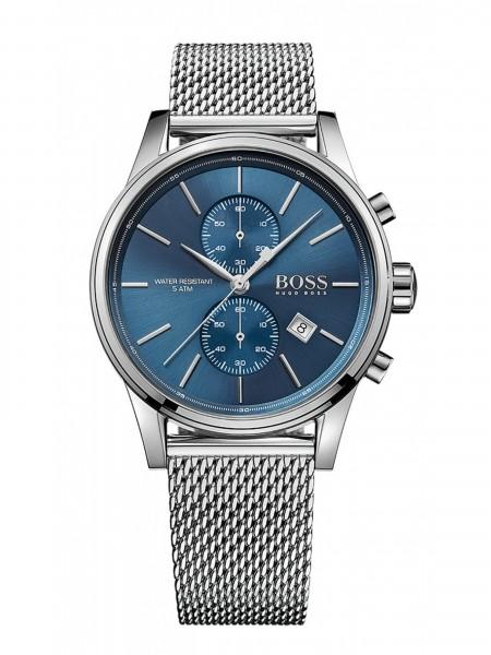 Hugo Boss Jet Herren Armbanduhr 1513441 Myonlyshop
