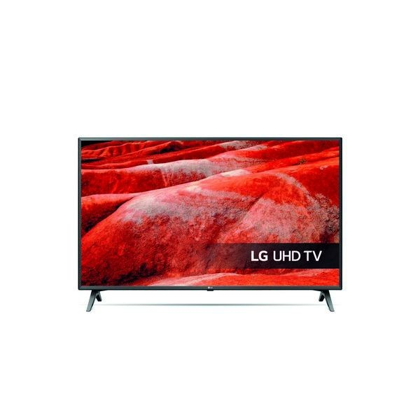 smart-tv-lg-43um7500-43-4k-ultra-hd-led-wifi-schwarz_107249