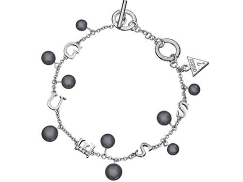 Guess Damen Armband UBB51482
