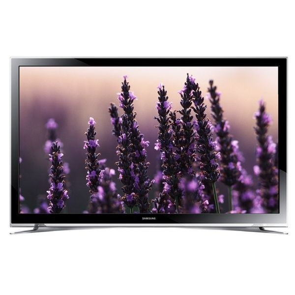 "SMART TV SAMSUNG UE22H5600 22"" FULL HD LED SCHWARZ"