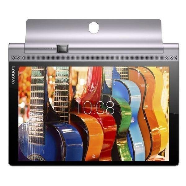 """Tablet Lenovo Yoga Tab 3 Pro 10 10"""" 32GB Schwarz"""