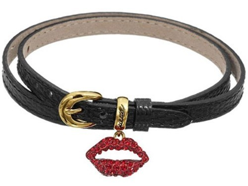 Guess Damen Armband UBB71241